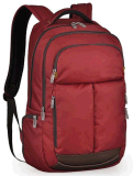 Modern and Leisure Nylon School Laptop Computer Bag for 15.6""