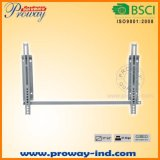 Slim LCD LED Flat Panel TV Wall Mount for 37 to 62 Inch