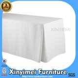 Fitted Table Cloth Table Cover (XYM-L56)