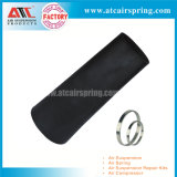 Air Suspension Repair Kits for Mercedes Benz W251 Front