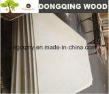 5mm White Popular Plywood for Furniture
