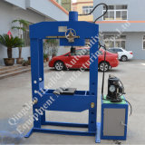 Electric Hydraulic Press Machine 50t