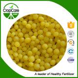 Agricultural Grade Water Soluble Compound Fertilizer NPK Fertilizer 12-18-15
