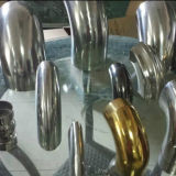 304 32*1.2mm Stainless Steel Elbow