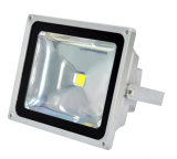 CE Approved IP65 LED Garden Light 10-50W