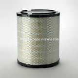 Donaldson Air Filter P532501 for Cat, Kumatsu, John Deere, Jcb