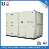 Clean Water Cooled Constant Temprature and Humidity Air Conditioning