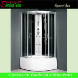 Hot New Design Steam Bath Cabin with Generator