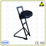 Modern Style ESD Clean Room Working Chair
