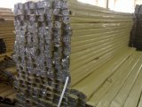 Aluminum Building Materials