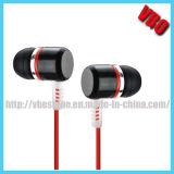 2014 New Stereo in-Ear Earphone Headst (10P2422)
