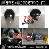 Half Face Motorcycle Helmet Mould