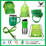 China Professional Promotion Business Gift Item