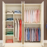 Bedroom Furniture of Wardrobe with High Quality