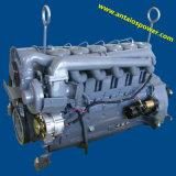 912 Deutz Engine for F6l912t