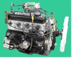 Engine For Toyota  (2Y/3Y/4Y/1RZ/2RZ/3RZ)
