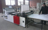 Industrial Packaging Bags Bag Making Machine (CHZD-1300W)