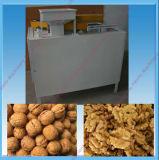 Hot Seller Walnut Sheller/Walnut Cracking Machine/Walnut Shell