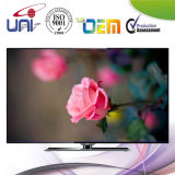 "2016 OEM/Uni High Image Quality Cheap Price 58"" E-LED TV"