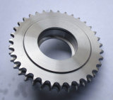 Sprocket Wheel for Harverstor/Tractor and Auto Transmission