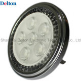 6W CREE LED Chip Customized LED Ceiling Light (DT-SD-018)