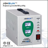Voltage Regulator Voltage Stabilizer Manostat Line Conditioner AVR