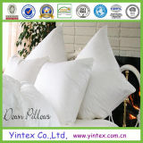 Hot-Selling Economic Feather Pillow