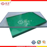 Special Size Can Be Customized Solid Polycarbonate Lexan Sheet Ym-PC-2015