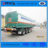 Fuel Tank Trailer to Load Liquid Product
