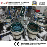 Automatic Assembly Line for Shower Head