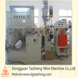 Plastic Extruder Machine for Cable Sheath