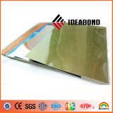 Water-Proof Spectra Aluminum Composite Panel (ACP) Acm