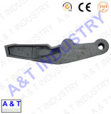 Factory Price of Steel Casting Part for Motorcycle