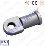Electric Power Fittings, Overhead Line Fittings, Forging Part
