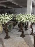 Wedding Decoration Mini Artificial Cherry Blossom Tree