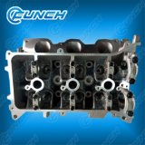 Cylinder Head for Toyota Hilux 1gr-Fe-R 11101-39755