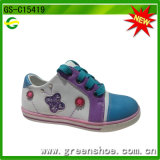Kids Shoes Baby 2017