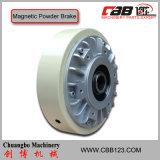 Industrial Cellular Type Magnetic Powder Brake