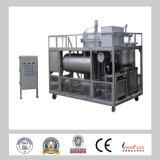 Fzb Waste Engine Oil Recycling Machine