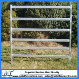 Prices Cattle Pen Cattle Fencing Panels
