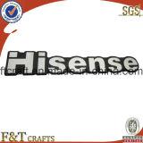 Souvenir Custom Nameplate (FTNP1013A)