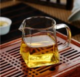 Glassware / Glass Tea Cup / Mug / Cookware