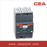 Tmax Molded Case Circuit Breaker (CEM16)