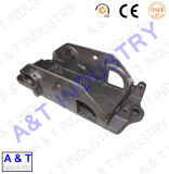 Customized Casting Spare Part with Competitive Price