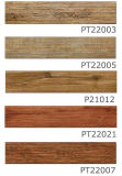 200*1000mm Ceramic Wood Plank Tile, Porcelain Floor Panel