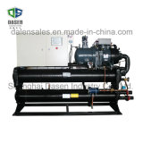 Ce Approved Hot Sell Industrial Water Chiller