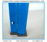 Rack Upright for Warehouse Storage Pallet Rack