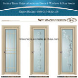 High Quality Aluminum Casement Doors