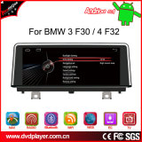 "Car MP3 Player 10.25""Android4.4 Phone Connections for BMW 3/4/F30/F32 Radio GPS Navigatior OBD"
