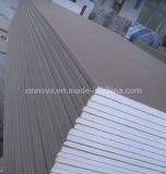 Magnesium Oxide Board / MGO Board for Hotels/Airports and Meeting Rooms